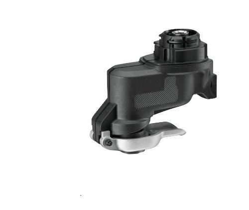 black-decker-mtos4-xj-multi-evo-multi-tool-oscillating-attachment