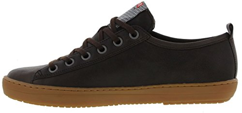 Brown Shoe IMAR 18008-116 CAMPER Marrone