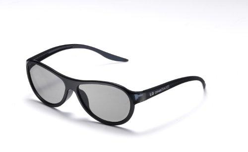 LG AG-F310 3D-Brille
