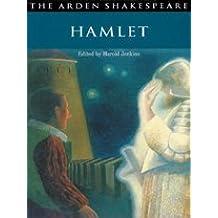 Hamlet (The Arden Shakespeare)