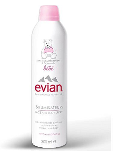 evian-acqua-spray-viso-e-corpo-bebe