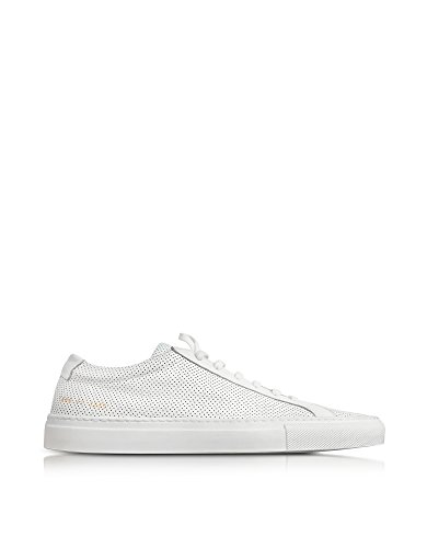 common-projects-mens-18860506-white-leather-sneakers