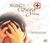Music and Raga Therapy - Depression