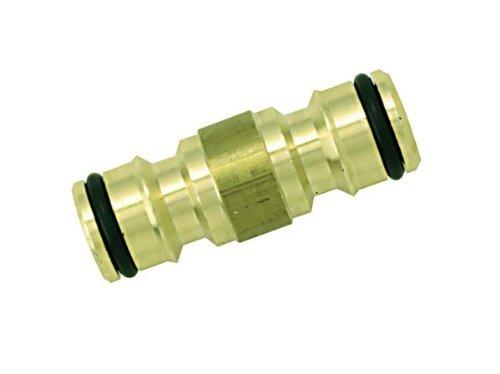 boutte-2102790-jra-jonction-automatique-laiton