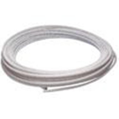 5-meters-of-fridge-water-pipe-1-4-tubing-for-american-style-fridges-reverse-osmosis-water-filters-aq