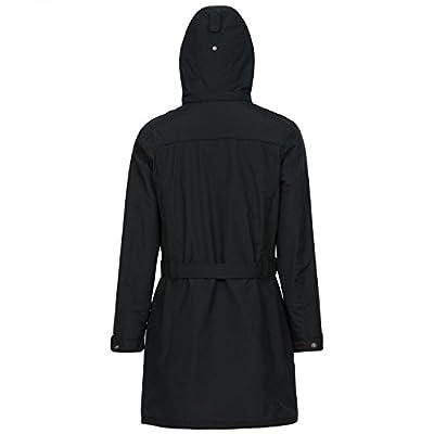 Schöffel Damen Mantel Elvira 11168 von Schöffel auf Outdoor Shop
