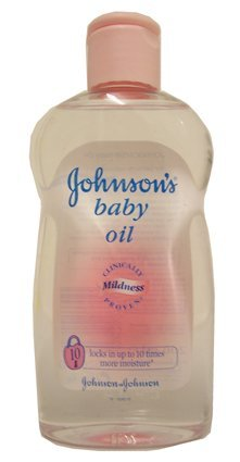 johnsons-baby-oil-x-200ml