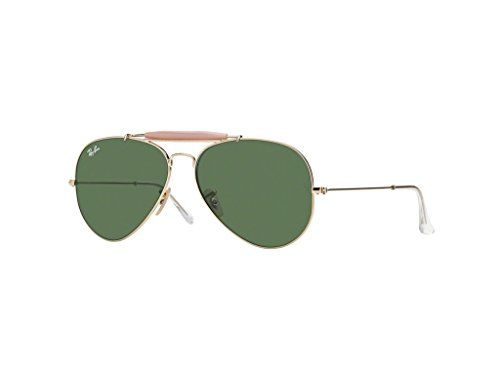 Ray-Ban Sonnenbrille OUTDOORSMAN II (RB 3029)