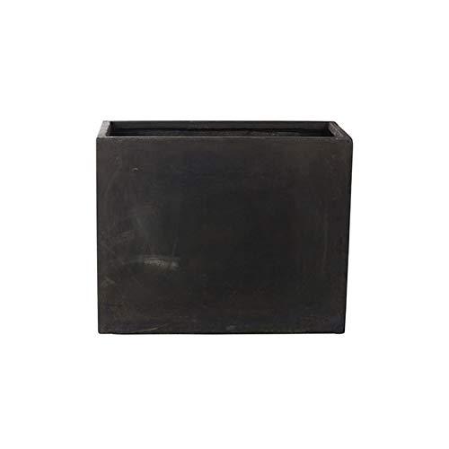 Schneider 72x60x25cm *Frostbeständiger