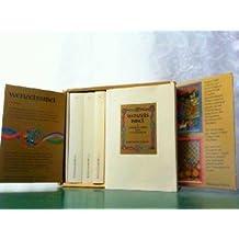 Wenzelsbibel. König Wenzels Prachthandschrift der deutschen Bibel