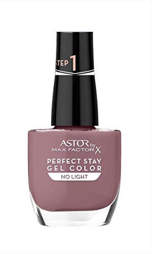 Max Factor Perfect Stay 2 Step Tono 115 Nagellack, 12 g -