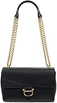 Nine West Shoulder Bag for Women - Black