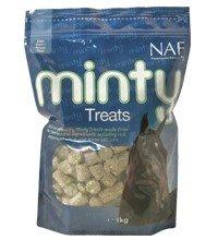 natural-animal-feeds-naf-minty-treats