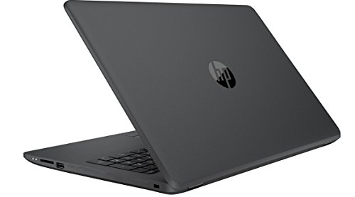 Cheap HP Quad Turbo Windows 10 Laptop, R4 Graphics, 4GB Ram, HDD, USB 3.0, HDMI inc 5 Year Warranty Review