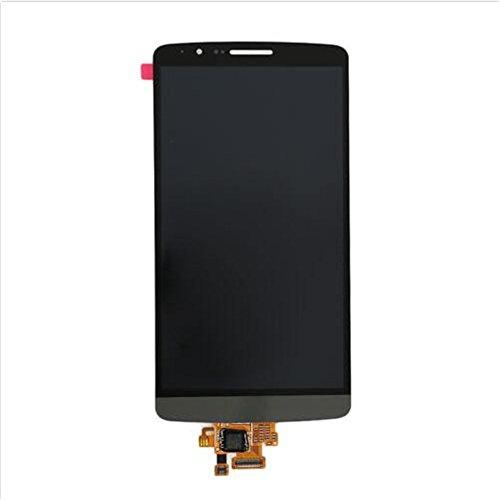 Pantalla de repuesto LCD para el LG G3,D850,D851,D855,VS985 yLS990