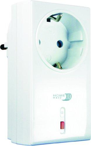 home-easy-he302eu-toma-de-corriente-telecontrolada-con-funcion-on-off-color-blanco