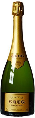 krug-champagne-075-lt