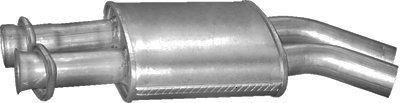 ets-exhaust-2849-silenziatore-di-riparazione-pour-420-se-w126-500-se-w126-42-49-50-218-231-204-245-2