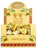 Caffarel Limoncello-Pralinen / Display 2 Kg.