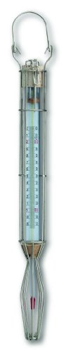 birkmann-700086-termometro-para-azucar-de-80-a-220-c-estructura-metalica-36-centimetros-sin-mercurio