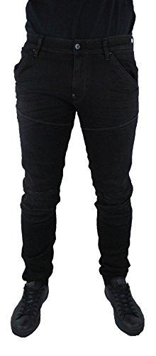 G-STAR RAW Herren Jeanshose 5620 3D Super Slim