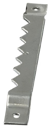 the-hillman-group-121140-self-levelers-small-by-the-hillman-group