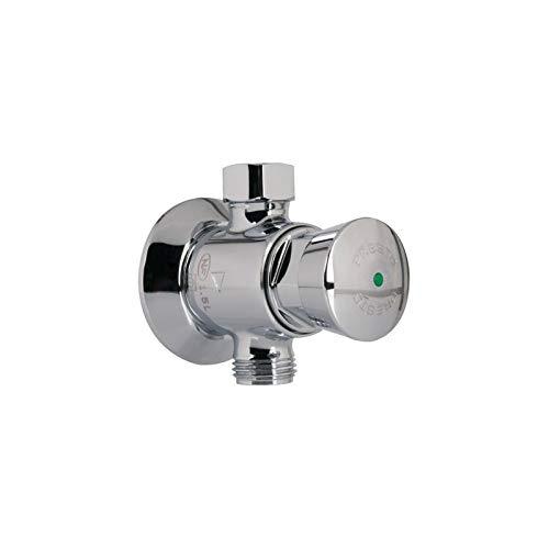 robinet urinoir - presto p12 - sans raccord - presto 31001