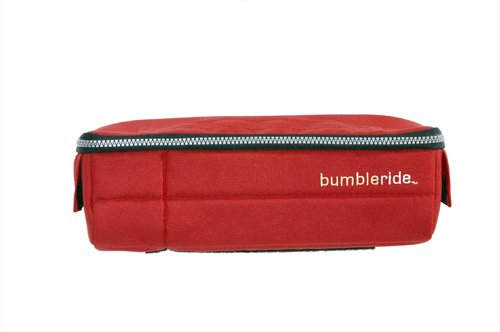 bumbleride-indie-snack-pack-ruby-for-newborn