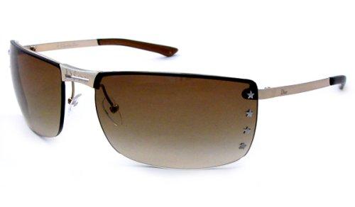 Gucci-Sonnenbrille-GG-1047S