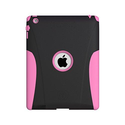 trident-aegis-cover-case-negro-rosa-fundas-para-tablets-cover-case-negro-rosa-policarbonato-silicona