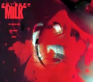 [Ep]Milk [3 Mixes]/Stupid Girl