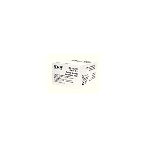 Preisvergleich Produktbild EPSON WF-(R)8xxx Series Optional Cassette Maintenance Roller