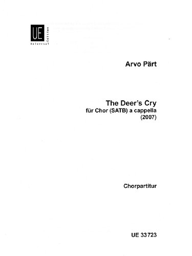 the-deers-cry