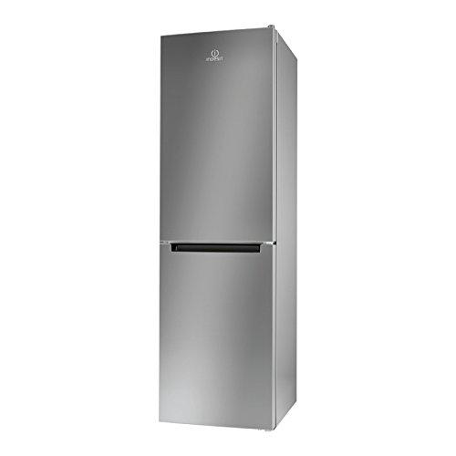 indesit-frigorifico-combi-xi8-t1i-x-total-no-frost