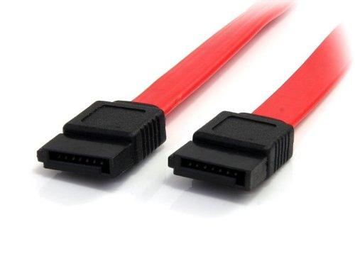 startechcom-cavo-seriale-ata-20-cm-rosso