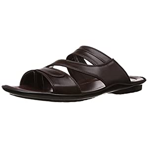 Coolers (from Liberty) Men's Flip Flops and Thong Sandals