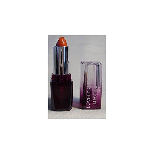 Rouge à lèvre - Nuancier Rouge - Ton n°12