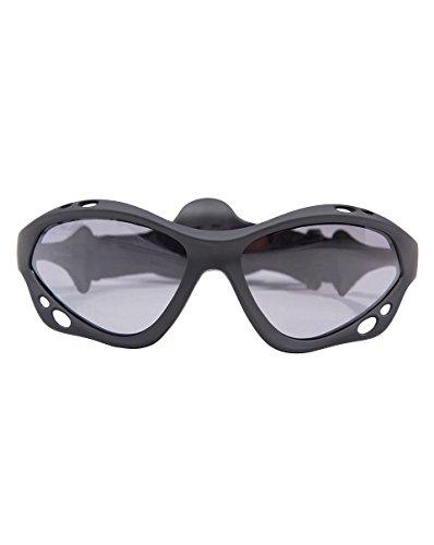 Jobe Sonnenbrille Float Glasses Rubber Polarized, 420810001PCS.