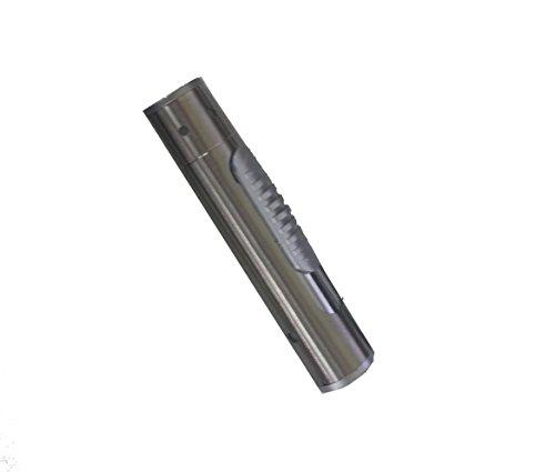 takestopr-2-in-1-torcia-led-accendino-antivento-usb-senza-fiamma-no-gas-ricaricabile