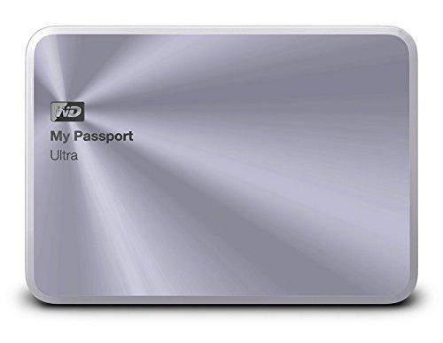 western-digital-wdbezw0030bsl-eesn-disco-duro-externo-de-3-tb-usb-30-5-gbps-color-plateado