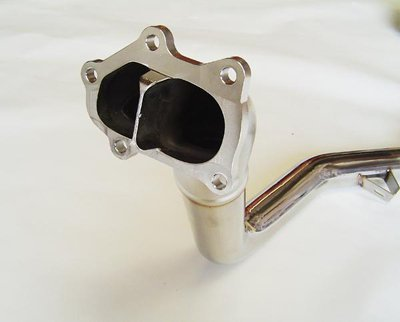 invidia-hs08sw1dpn-divorced-wastegate-down-pipe-for-subaru-wrx-sti-legacy-by-invidia