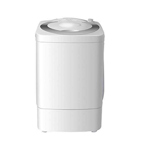 Tragbare Mini-Portable Waschmaschine 7Kg Große Kapazit… | 08671904699557