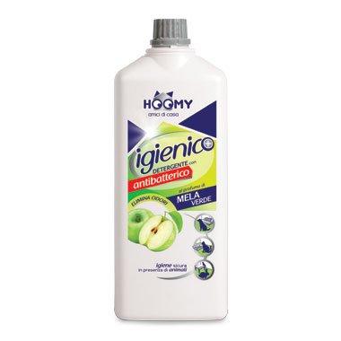 limpiador-desinfectante-para-manzana-verde-hoomy-1-l