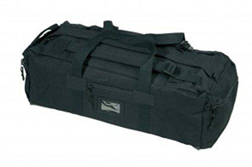 toe-concept-arcadis-bolsa-militar-algodon-muy-resistente-90-l-color-negro