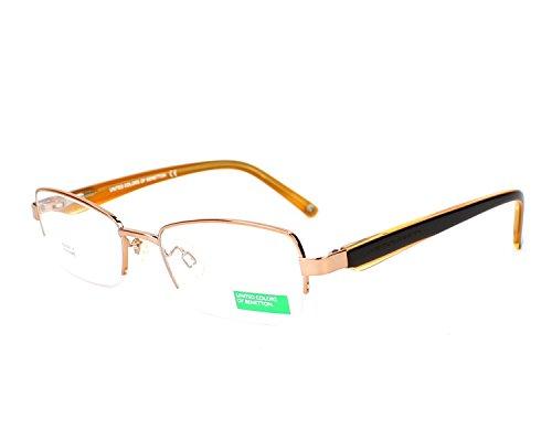 Benetton Brillen BE258 03