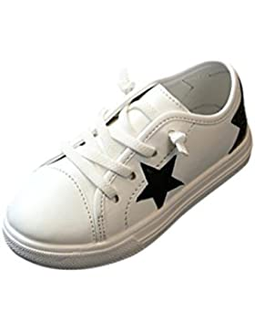TPulling, Sneaker bambine