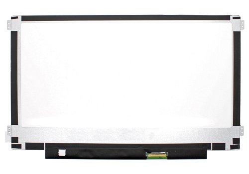 ersatz-fur-acer-chromebook-c720p-2600-c720p-2666-laptop-led-lcd-295-cm-display-ohne-touch