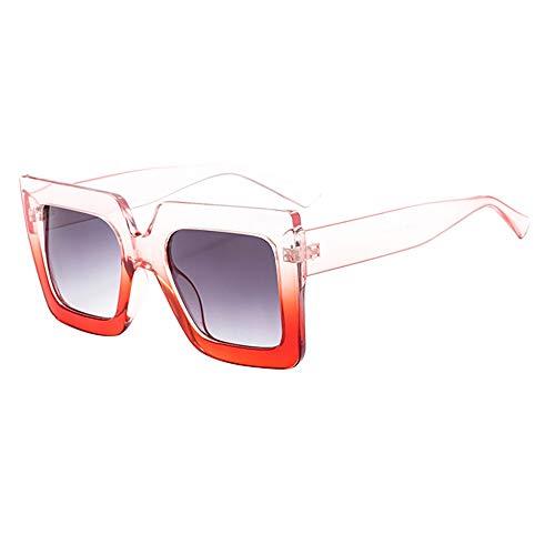 Online-Shop ziemlich billig preisreduziert ᐅᐅ preisvergleich sonnenbrillen günstig kaufen [Top 25 ...