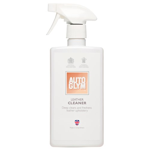 auto-glym-leather-cleaner-500ml