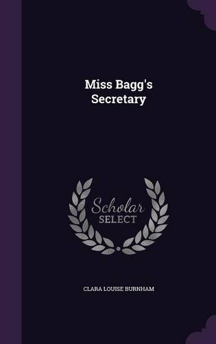 miss-baggs-secretary